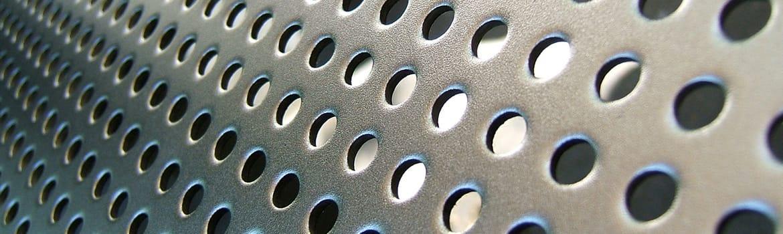 Aluminium Vorbehandlung